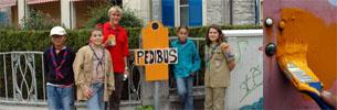 Galerie pedibus 09