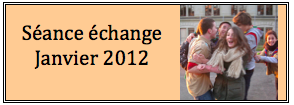 echange2011