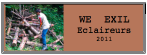exil2011