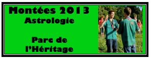 montees2013